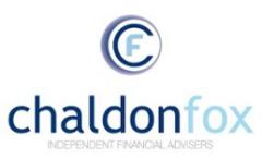 Chaldon Fox