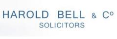 Harold & Bell Solicitors