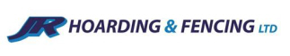 JR Hoarding & Fencing