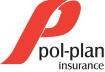 Pol Plan Insurance