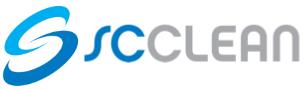 SC Clean Logo