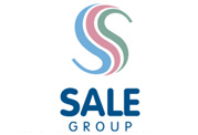 sale group